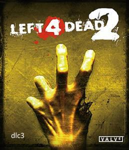 Thumbnail image for L4D2 DLC3 content