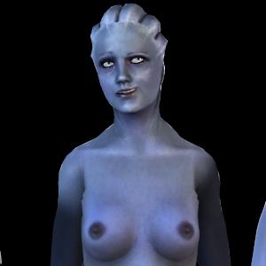 Thumbnail image for Bodymorph Liara V1.0