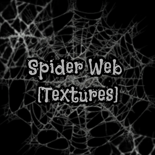 Thumbnail image for SpiderWEB [MATERIAL]