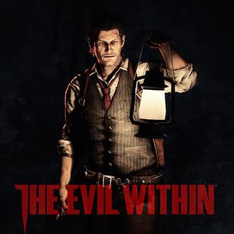 Thumbnail image for The Evil Within - Sebastian Castellanos [SFM]