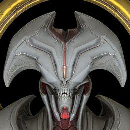Angel Maykr - DOOM Eternal (Update 1)