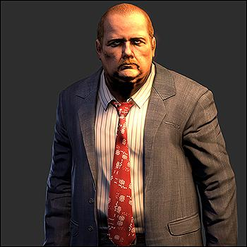 Thumbnail image for Max Payne 3 Anders Detling