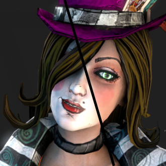 Thumbnail image for Curvy Moxxi