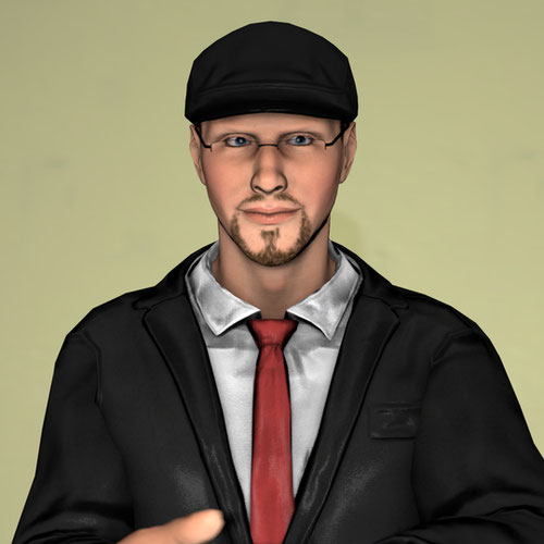 Thumbnail image for Nostalgia Critic