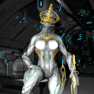 Thumbnail image for NyxPrime with additionnal controls (Warframe)