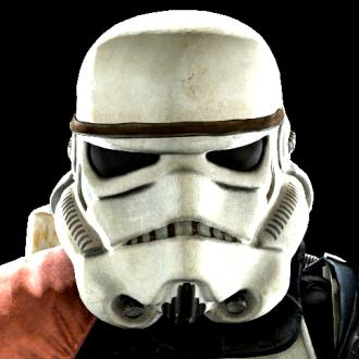 Thumbnail image for Battlefront(2015) Imperial Army Pack