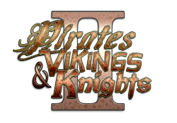 Thumbnail image for Vikings pirates and knights 2 content