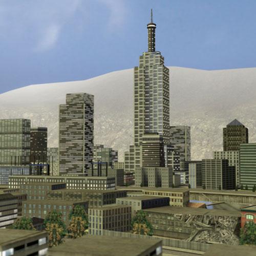 Thumbnail image for [map] DE Godzilla HDR