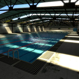 zs_swimming_pool_v2_hdr