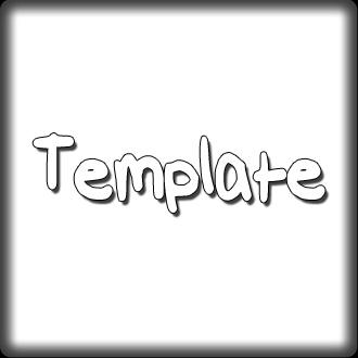 Thumbnail image for SFMLab picture templates
