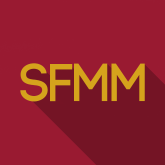 Thumbnail image for SFMM - Content Manager (Now with SFMLab Downloader)
