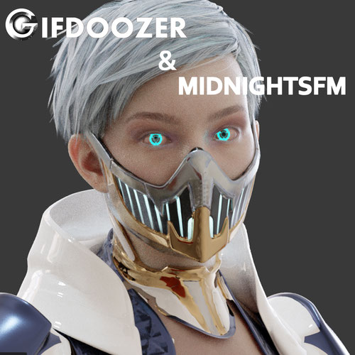 Thumbnail image for Frost MK11