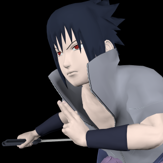Thumbnail image for Sasuke_Uchiha [NARUTO]