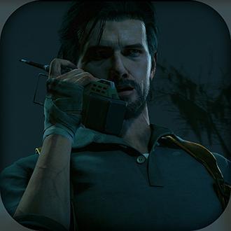 Thumbnail image for The Evil Within 2 - Sebastian Castellanos