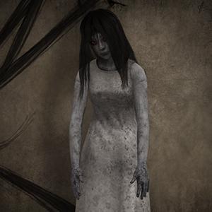 Thumbnail image for Kayako Saeki