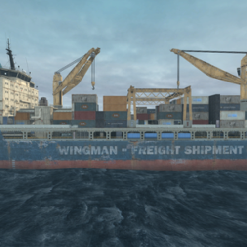 Thumbnail image for Shipped CSGO (Converted)