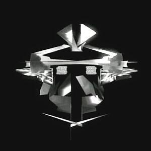 Thumbnail image for WierdStar logo