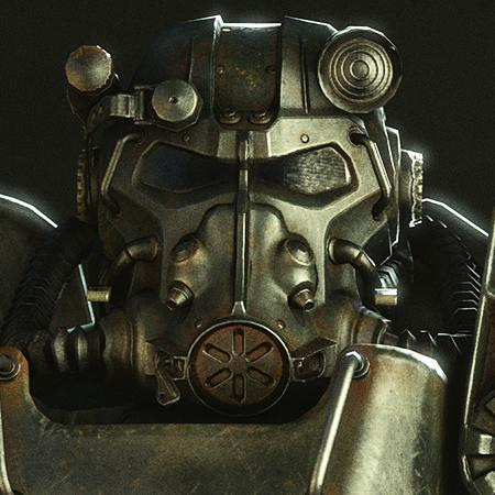 Thumbnail image for Fallout 4 - Power Armor