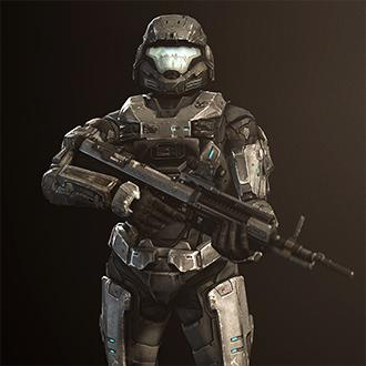 Thumbnail image for Halo: Reach - Noble Team