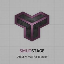 SmutStage