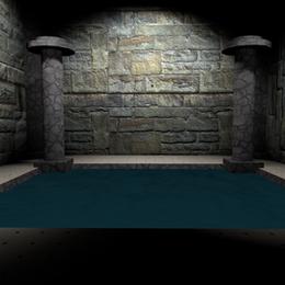 Squared Pool Beta v0.5