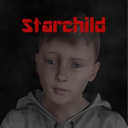 Starchild [aka body of Kyle]