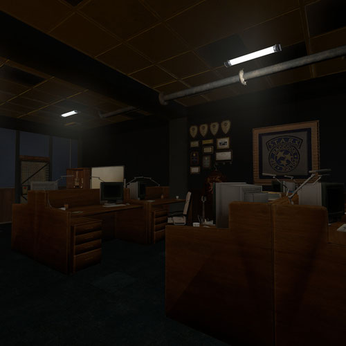 Thumbnail image for Stars Office Map