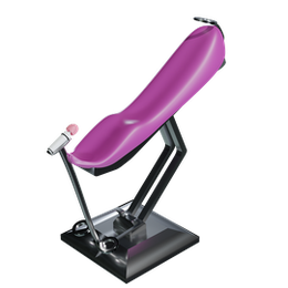 The Spreader - Restraint Device