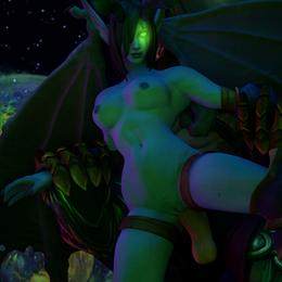 [HotS] Dreadlord Jaina