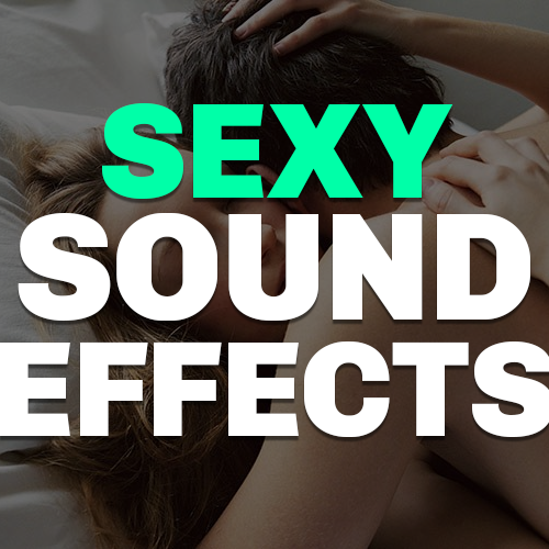 Thumbnail image for SEX SOUNDS | 260 slapping noises and 6 spanks.