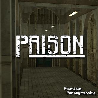 Thumbnail image for [Map] Prison