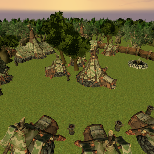 Thumbnail image for Tribal_Village