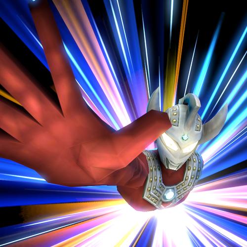 Thumbnail image for Ultraman Taro