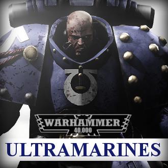Thumbnail image for Ultramarines