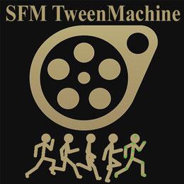 SFM TweenMachine