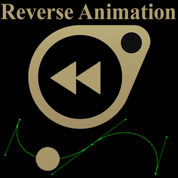 Reverse Animation script