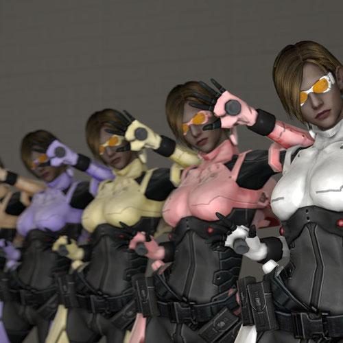 Thumbnail image for Vanessa Z. Schneider
