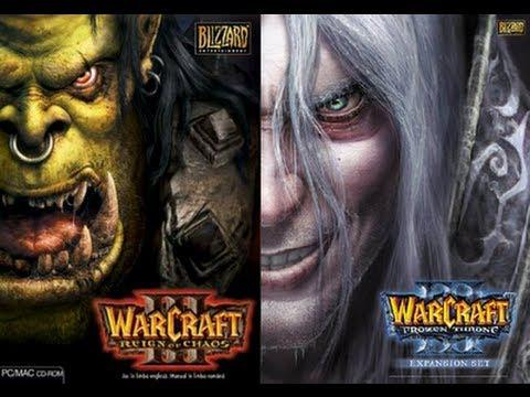 Thumbnail image for Warcraft 3 sounds