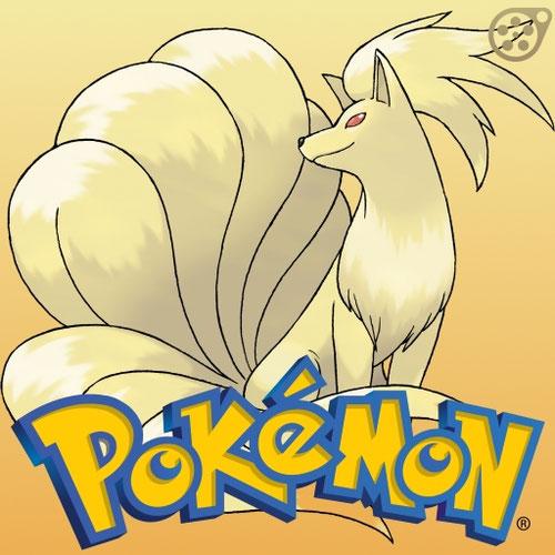 Thumbnail image for Yunpol's Pokemon (Gen 1)