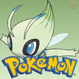 Yunpol's Pokemon (Gen 2)