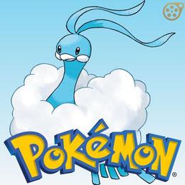 Yunpol's Pokemon (Gen 3)