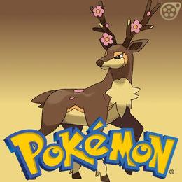 Yunpol's Pokemon (Gen 5)