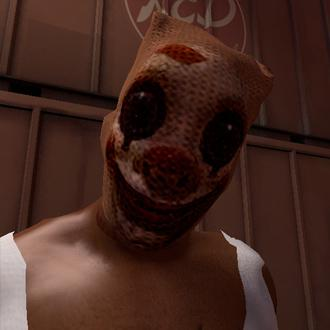 "Thumbnail image for Jake ""The Crippler"" Nude"