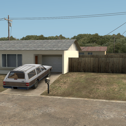 Thumbnail image for Bungalows