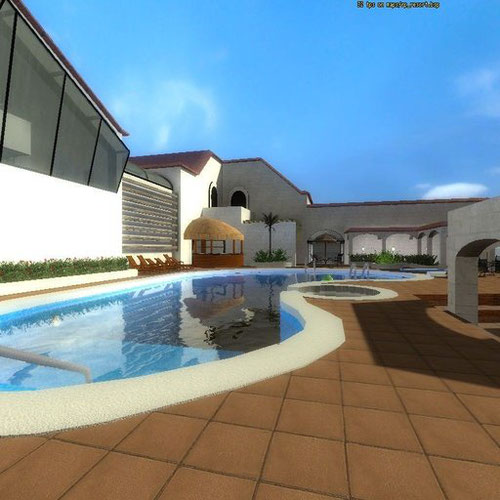 Thumbnail image for rp_resortb2