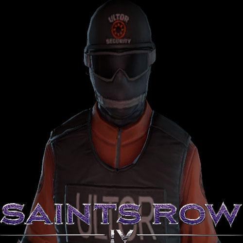 Thumbnail image for Saints Row 4 Ultor Masako Goon