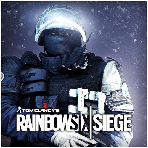 Thumbnail image for Rainbow Six:Siege Doc