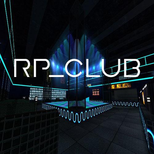 Thumbnail image for [SFM] RP Club [Update 1.3]