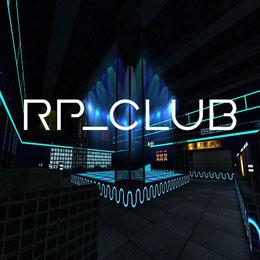 [SFM] RP Club [Update 1.3]