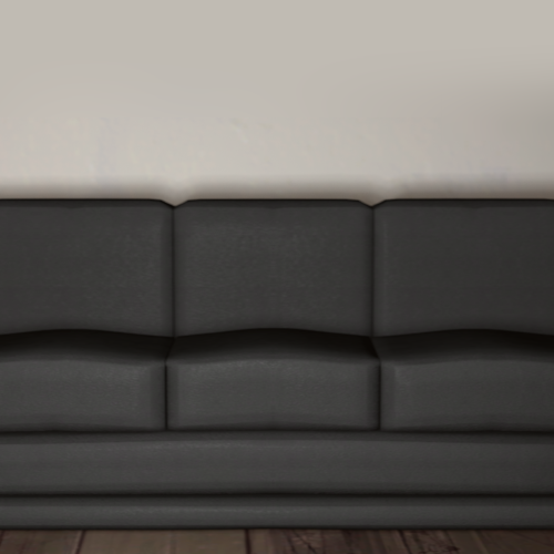 Thumbnail image for Anonymous' Couch